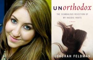dedorah-feldman-unorthodox