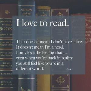booklover-books-feeling-i-love-to-read-like-Favim.com-2404041