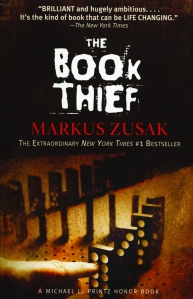 book_thief