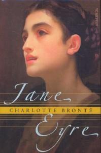 jane_eyre-1