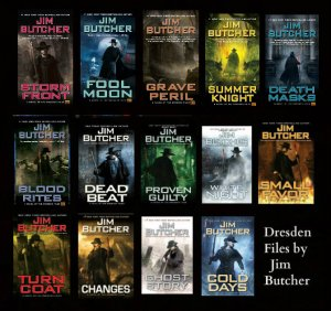 TheDresdenFiles2