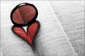 wpid-love-readers.jpg