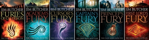 codex-alera-jim-butcher