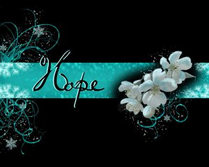 Winter_Hope_Wallpaper_by_la_beck